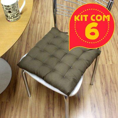 10063570--marron---cadeira-v2-c6