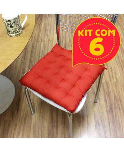 10063571-vermelho---cadeira-v2-c6
