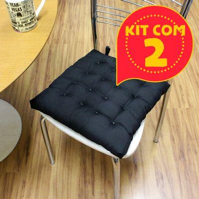 10063569--preto---cadeira-c2-v2