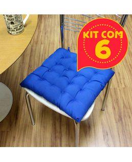 10063572-azul--jeans---cadeira-v2-c6
