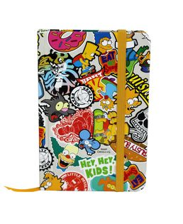 10070605_caderno_de_anotacoes_pop_art_simpsons_01
