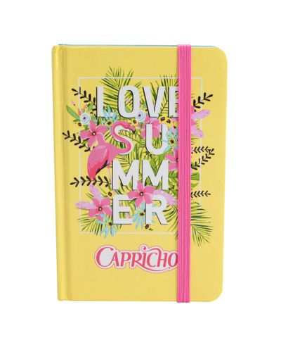 10070632_caderno_de_anotacoes_love_summer_01