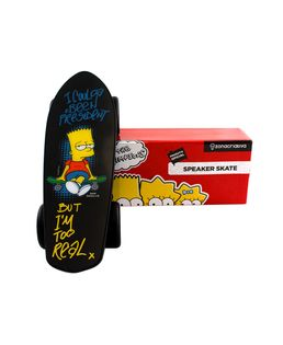 10090050_speaker_bart_simpsons_01