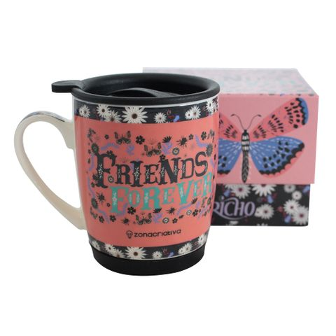 10022540_caneca_com_tampa_friends_forever_01