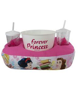 10063551_kit_almofada_pipoca_princesas_01