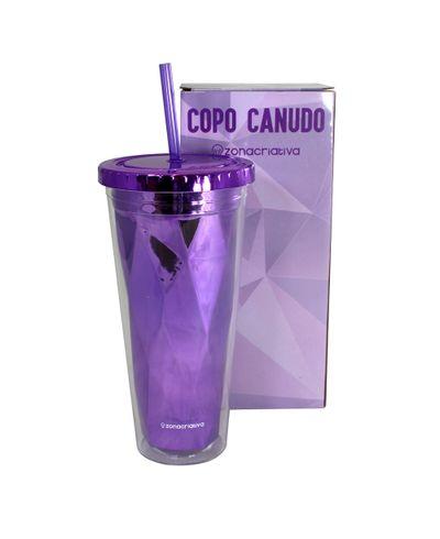 10022625_COPO-_CANUDO_-DIAMOND_ROXA_01