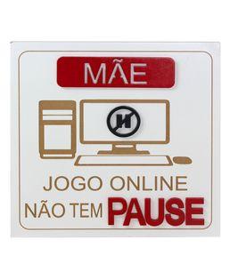 10081374_quadro_mae_jogo_online_01