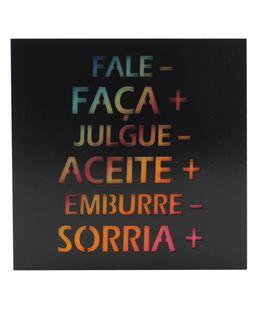 10081375_fale_menos_faca_mais_01