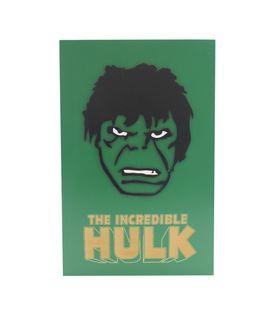 10081380_quadro_hulk_01