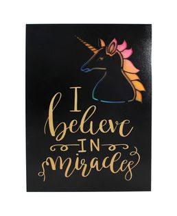 10081387_quadro_i_belive_in_miracles_01