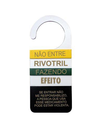10081370_NAO_ENTRE_RIVOTRIL_01