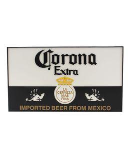 10081396_quadro_corona_extra_01