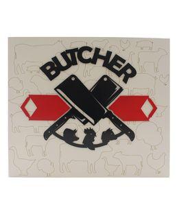 10081401_quadro_butcher_01