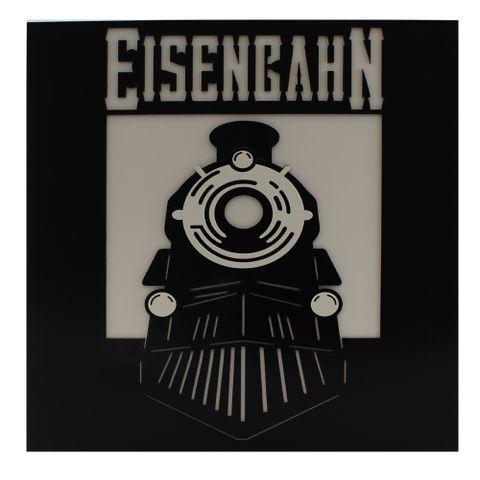 10081403_quadro_eisenbahn_01