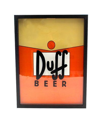 10081276_quadro_tempinhas_duff_beer_01