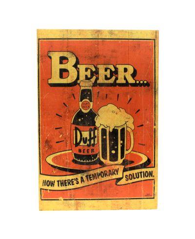 10081268_quadro_duff_beer_01