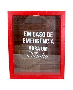 10081324_quadro_colecoes_emergencia_vinho_01