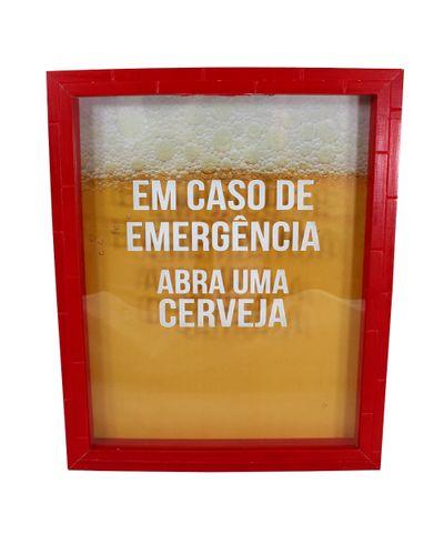 10081325_quadro_colecoes_tampas_emergencia_cerveja_01