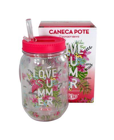 10022560_caneca_pode_love_summer_01