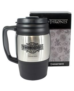 10020994_caneca_barril_game_of_thrones_06