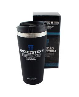 10022206_copo_termico_tampa_arquitetura_01