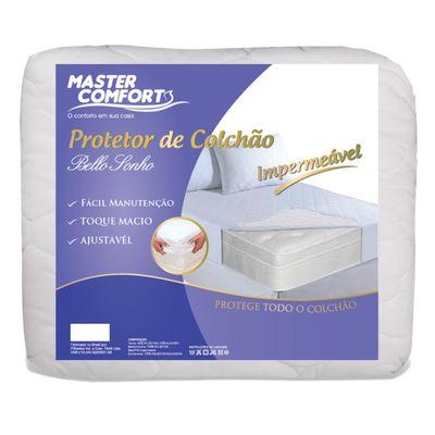 00411_protetor_colchao_impermeavel_01