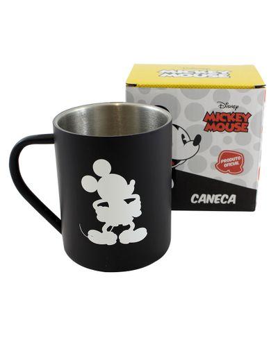 10022612_caneca_aco_mickey_mouse_01