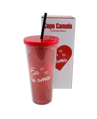 10022712_copo_canudo_metalico_eu_te_amo_01