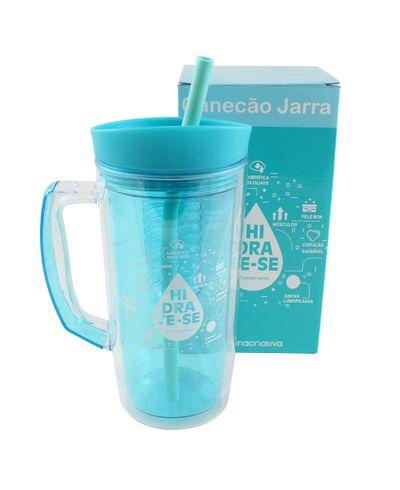 10022339_jarra_canudo_infusor_hidratese_01