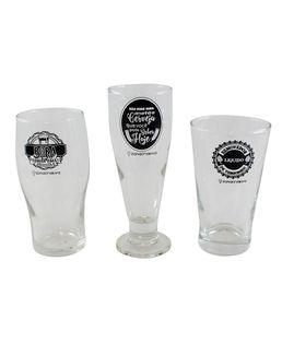 10140143_kit_copos_bebida_cerveja_02