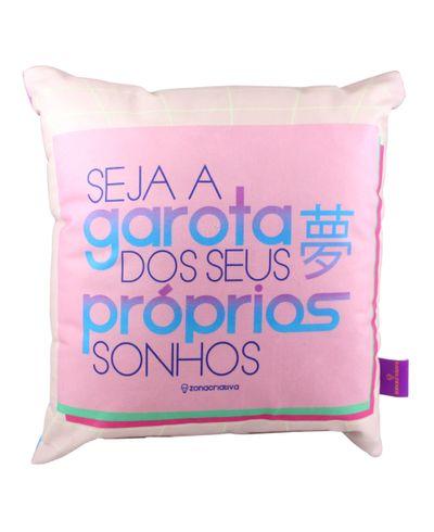 10063634_almofada_fibra_seja_garota_dos_sonhos_01