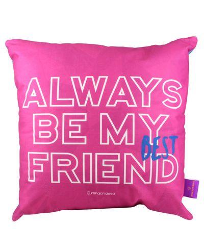 10063638_almofada_fibra_always_be_my_friend_01