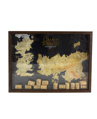 10140168_kit_quadro_colecao_rolha_game_of_thrones_01