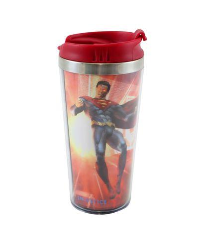 10022645_copo_viagem_injustice_superman_01