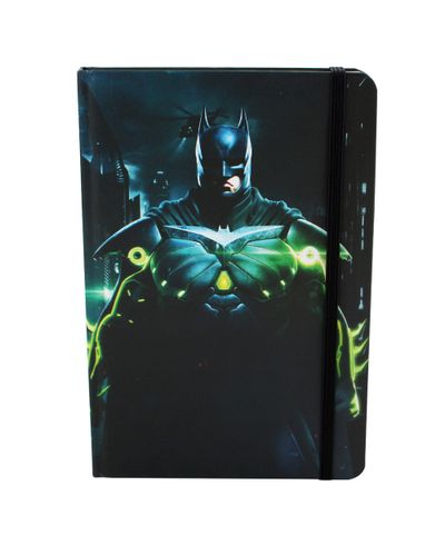 10070652_caderno_anotacoes_injustice_batman_01
