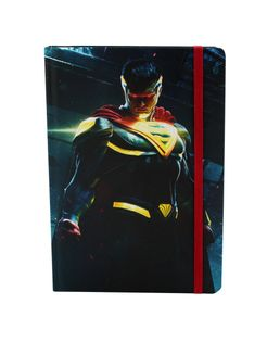 10070654_caderno_anotacoes_injustice_superman_01