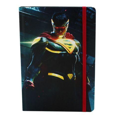 10070654_caderno_anotacoes_injustice_superman_01