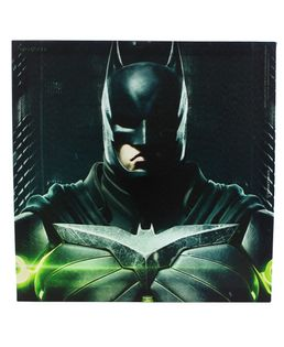 10081417_quadro_40X40_batman_01