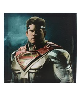 10081420_quadro_40x40_superman_01