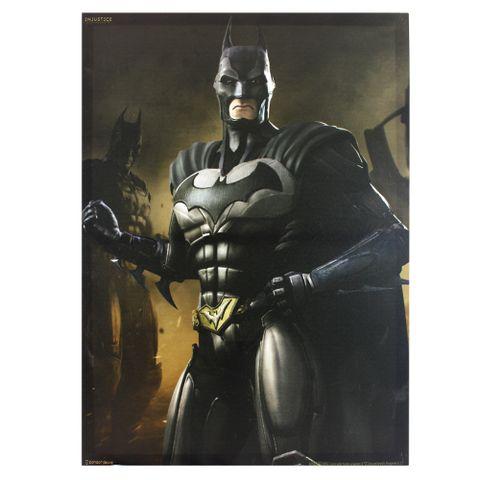 10081423_quadro_50x70_injustice_batman_01