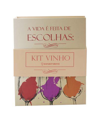 10020996_kit_vinho_a_vida_escolhas_01