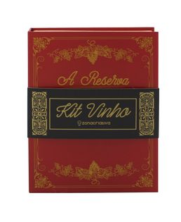10022605_kit_vinho_a_reserva_01
