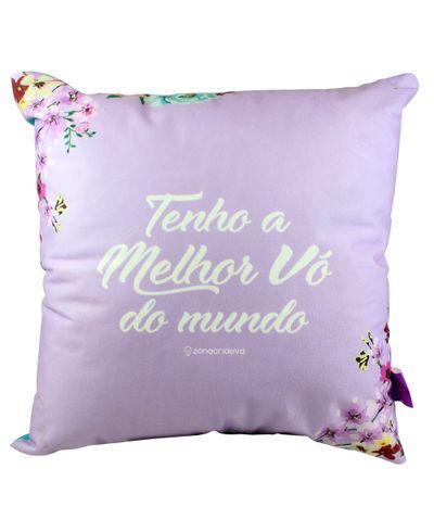 10063632_almofada_melhor_vo_01