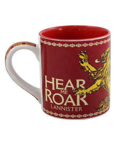 10022584_caneca_lannister_hear_roar_01