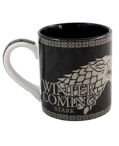 10022585_caneca_stark_winter_coming_01