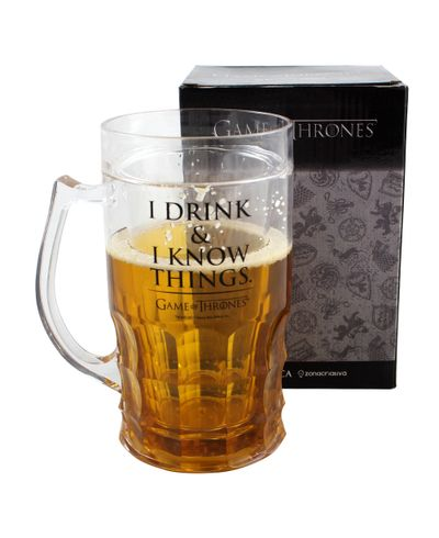 10020995_caneca_sempre_cheia_got_i_drink_i_know_01