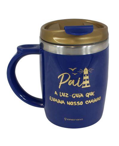 10022699_caneca_viagem_pai_guia_01