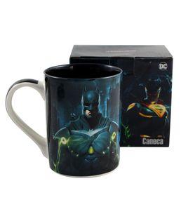 10022632_caneca_reta_injustice_batman_superman_01