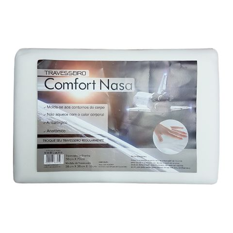 10220130_travesseiro_master_comfort_comfort_nasa_10cm_01