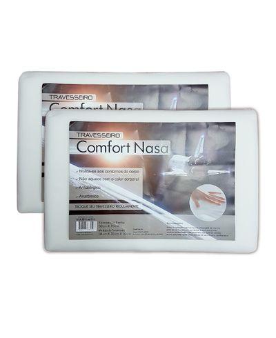 10140205_kit_2_travesseiro_master_comfort_comfort_nasa_10cm_01